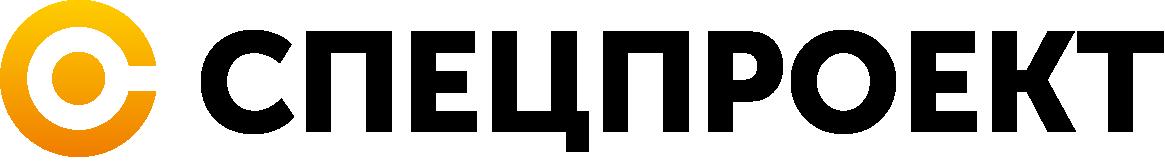 Maikon
